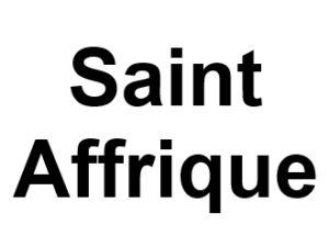 Saint Affrique 12400 I-P-W Référencement, Création, Promotion de site Web en télétravail partout en France