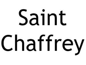 Saint Chaffrey 05330 I-P-W agence web Référencement, Création, Promotion de site Web en télétravail partout en France