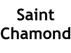 Saint Chamond 42400. I-P-W Référencement Création Promotion de site Web en télétravail partout en France