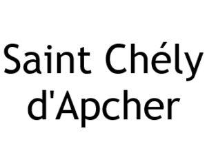 Saint Chély d'Apcher 48200. I-P-W Référencement, Création, Promotion de site Web en télétravail partout en France
