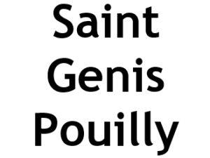 Saint Genis Pouilly 01630. I-P-W Référencement Création Promotion de site Web en télétravail partout en France
