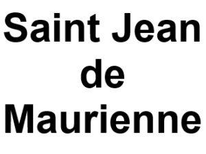 Saint Jean de Maurienne 73300. I-P-W Référencement Création Promotion de site Web en télétravail partout en France