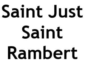 Saint Just Saint Rambert 42170. I-P-W Référencement Création Promotion de site Web en télétravail partout en France