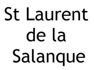 Saint Laurent de la Salanque 66250. I-P-W Référencement, Création, Promotion de site Web en télétravail partout en France