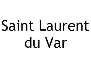 Saint Laurent du Var 06700 I-P-W agence web Référencement, Création, Promotion de site Web en télétravail partout en France