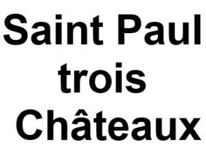Saint Paul Trois Châteaux 26130. I-P-W Référencement Création Promotion de site Web en télétravail partout en France