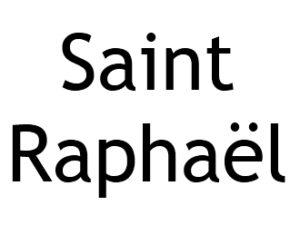 Saint Raphaël 83700 I-P-W agence web Référencement, Création, Promotion de site Web en télétravail partout en France