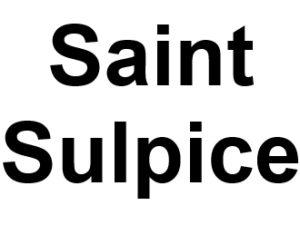 Saint Sulpice 81370. I-P-W agence web Référencement, Création, Promotion de site Web en télétravail partout en France