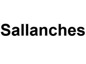 Sallanches 74700. I-P-W Référencement Création Promotion de site Web en télétravail partout en France