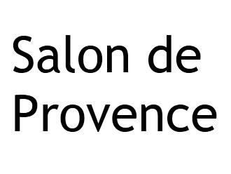 Salon de provence 13300 ipw referencement creation web for 13300 salon de provence
