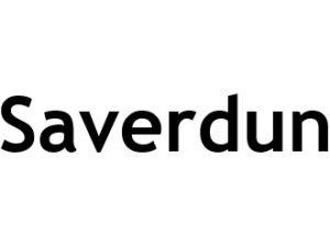 Saverdun 09700 I-P-W Référencement, Création, Promotion de site Web en télétravail partout en France
