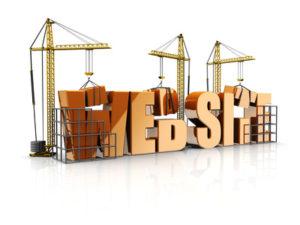 Création de Site Web Statique Agence web I-P-W Marseille Aix en Provence Spécialiste Création Refont Promotion de site web
