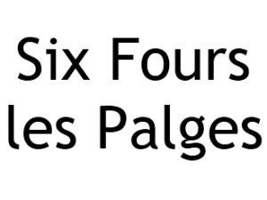 Six Fours les Plages 83140 I-P-W agence web Référencement, Création, Promotion de site Web en télétravail partout en France