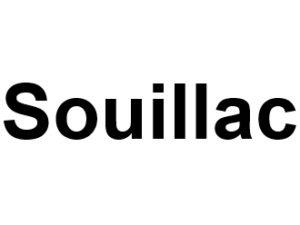 Souillac 46200. I-P-W Référencement, Création, Promotion de site Web en télétravail partout en France