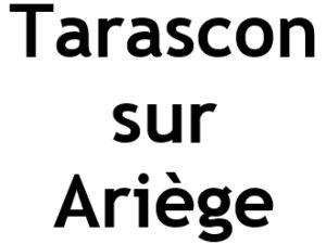 Tarascon sur Ariège 09400 I-P-W Référencement, Création, Promotion de site Web en télétravail partout en France