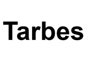 Tarbes 65000. I-P-W agence web Référencement, Création, Promotion de site Web en télétravail partout en France