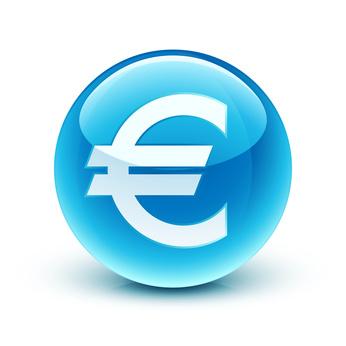 Tarif Création de site Web E-commerce ou de vente en ligne