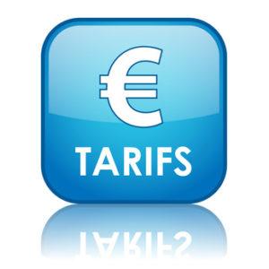 Tarifs Options de sites web réalisés par I-P-W. I-P-W Agence web référencement et création Web à Marseille Aix en Provence en télétravail partout en France