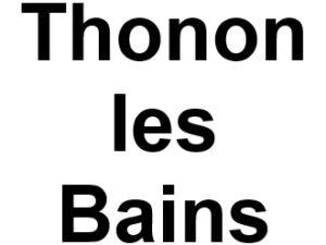 Thonon les Bains 74200. I-P-W Référencement Création Promotion de site Web en télétravail partout en France
