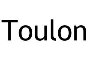 Toulon 83000 I-P-W agence web Référencement, Création, Promotion de site Web en télétravail partout en France