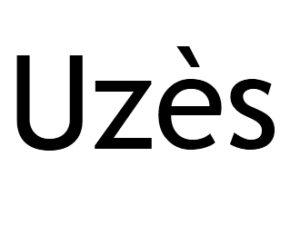 Uzès 30700 I-P-W Référencement, Création, Promotion de site Web en télétravail partout en France