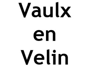 Vaulx en Velin 69120. I-P-W Référencement Création Promotion de site Web en télétravail partout en France
