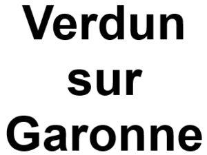 Verdun sur Garonne 82600. I-P-W agence web Référencement, Création, Promotion de site Web en télétravail partout en France
