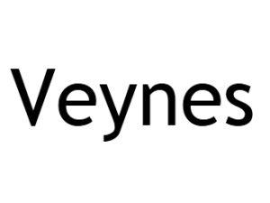 Veynes 05400 I-P-W agence web Référencement, Création, Promotion de site Web en télétravail partout en France