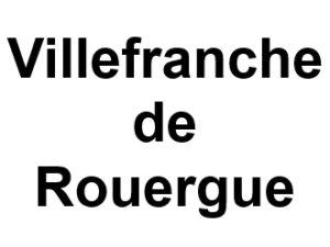 Villefranche-de-Rouergue 12200 I-P-W Référencement, Création, Promotion de site Web en télétravail partout en France