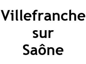 Villefranche sur Saône 69400. I-P-W Référencement Création Promotion de site Web en télétravail partout en France