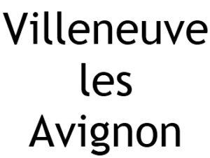 Villeneuve les Avignon 30400 I-P-W Référencement, Création, Promotion de site Web en télétravail partout en France