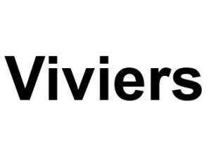 Viviers 07220. I-P-W Référencement Création Promotion de site Web en télétravail partout en France