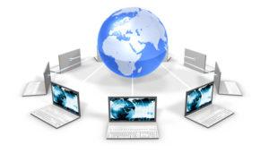 Audit de Référencement naturel basique pour votre site web I-P-W agence Web Marseille Aix en télétravail partout en France