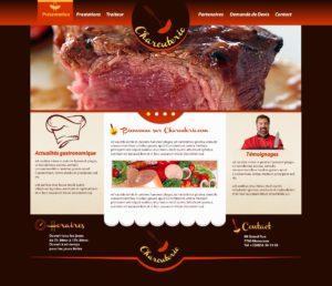 graphisme-et-site-web-boucheries-charcuteries-et-activités-alimentaires-i-p-w-agence-web-référencement-marseille-paca