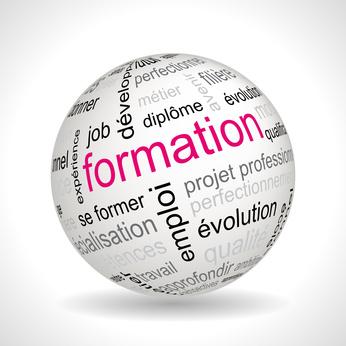 Formation Création et Référencement de site Web