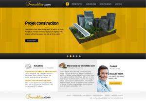 graphisme-et-site-web-agence-immobilière-et-activité-autour-de-l-immobilier-i-p-w-agence-web-référencement-marseille-paca