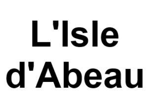 L'Isle d'Abeau 38080. I-P-W Référencement Création Promotion de site Web en télétravail partout en France