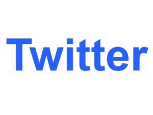 Référencement naturel et Compte Twitter I-P-W Agence référencement et création Web à Marseille Aix en Provence en télétravail partout en France