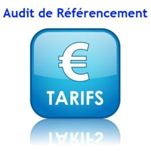 Tarif Audit de Référencement de Site Web I-P-W agence web Marseille Aix en Provence en télétravail partout en France