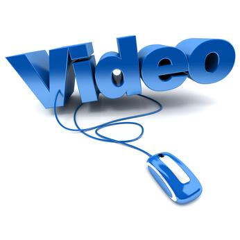 Vidéos explicatives des prestations web proposées par I-P-W