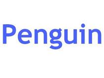 Google veut mettre à jour Penguin plus souvent