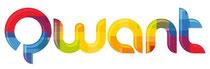 Qwant lancement d'un moteur de recherche Français 3.0 I-P-W agence web Marseille Aix en Provence en télétravail partout en France