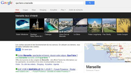 Référencement local marseille I-P-W Agence référencement et création Web à Marseille Aix en Provence en télétravail partout en France