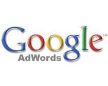 Google Adwords Référencement Sponsorisé publicitaire payant I-P-W agence web Référencement, Création, Promotion de site Web en télétravail partout en France