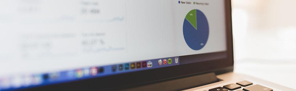 Web Marketing Promotion de site Web I-P-W agence web Marseille Aix Télétravail partout en France