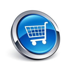Boutique de vente en ligne de solutions web I-P-W agence Web Marseille Aix en télétravail partout en France
