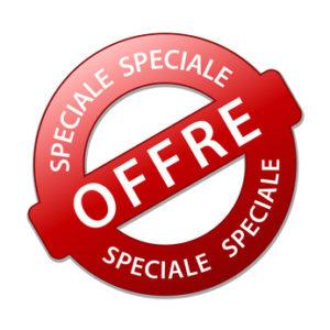 Audit de référencement web gratuit I-P-W agence web Marseille Aix en télétravail partout en France