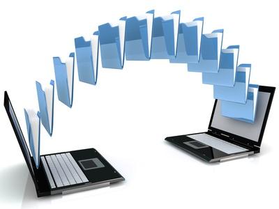 Commande d'Audit ou de Rapport de Référencement Web