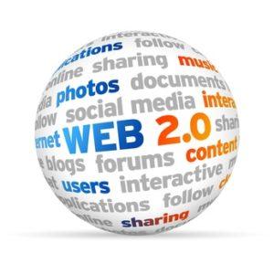 Accompagnement web Création Référencement de site web I-P-W agence web Marseille Aix en Provence en télétravail partout en France