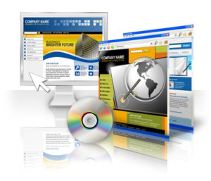 Conception Creation promotion audit referencement gestion de Projet site vitrine web